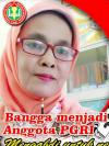 Minarsih, S.Pd.SD