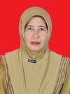 Umi Khoiriyah,S.Pd.SD