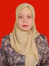 Lilik Mahmudah,S.Pd.SD