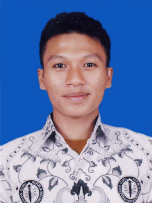 Imanur Ridho,S.Pd