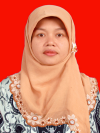 Munikawati,S.Pd.SD