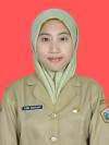 Risma Damayanti,S.Pd