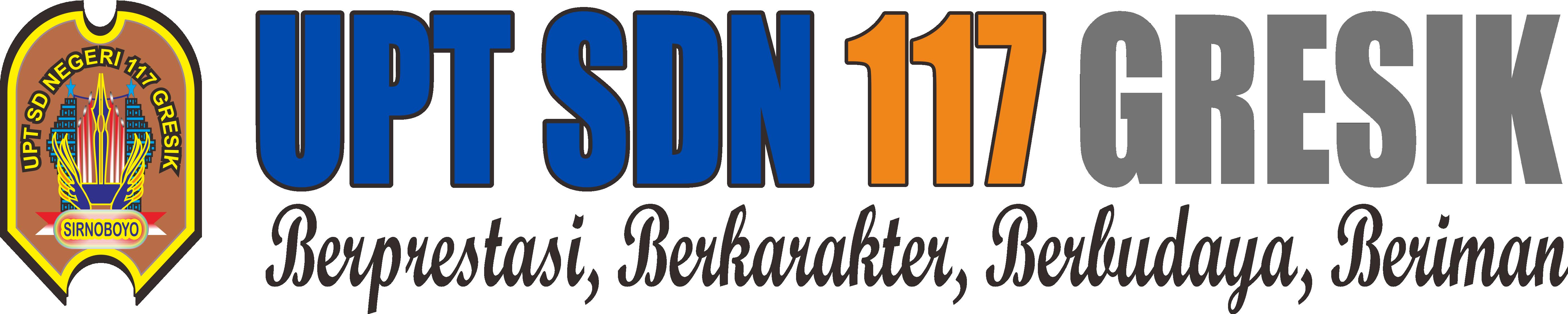 UPT SD Negeri 117 Gresik